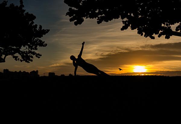 Early Morning Yoga.jpg
