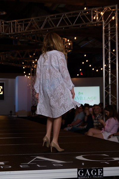 Knoxville Fashion Week Friday-345.jpg