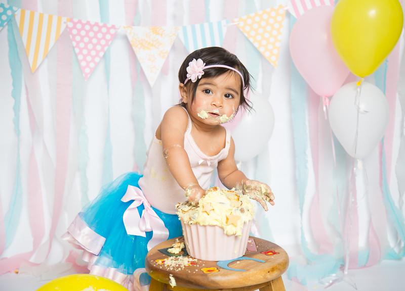 Aathma's Birthday (134).jpg