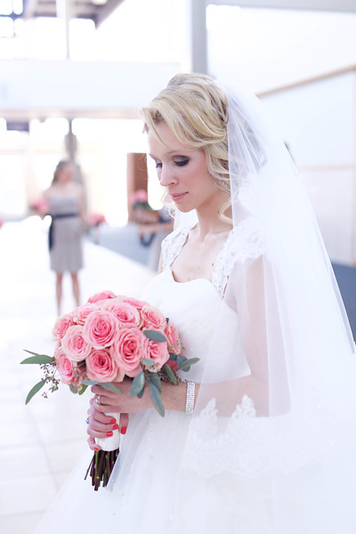 Le Cape Weddings - Meghan and Brandon_-145.jpg