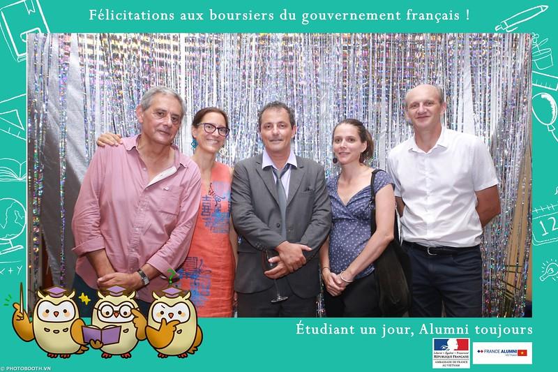 France-Alumni-Vietnam-photobooth-at-Franch-Embassy-Vietnam-photobooth-hanoi-in-hinh-lay-ngay-Su-kien-Lanh-su-quan-Phap-WefieBox-photobooth-vietnam-063.jpg