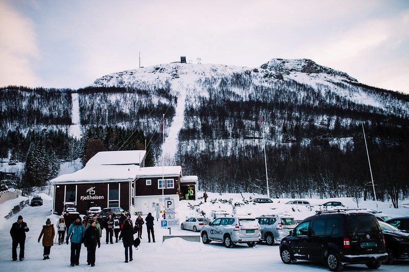 Norway_Odyssey_169.jpg