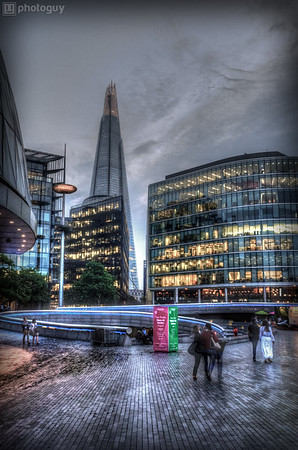 20150612_LONDON_ENGLAND (11 of 20)