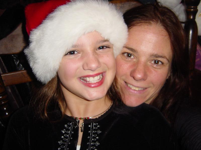Christmas1 030.jpg