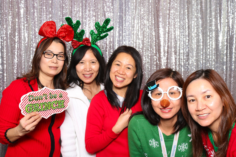 Corporate Employee Party (51 of 213).jpg