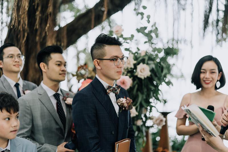 Thao Dien Village intimate wedding.ThaoQuan. Vietnam Wedding Photography_AP93095andrewnguyenwedding.jpg