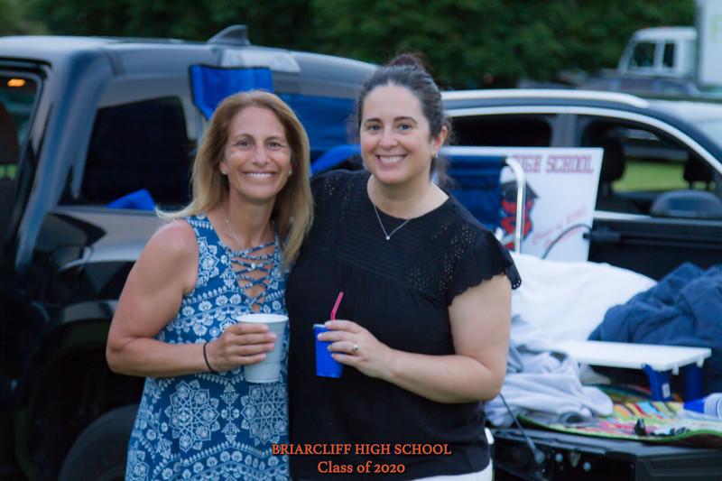 2020 Briarcliff Graduation -187.jpg