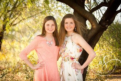 Bose Sisters