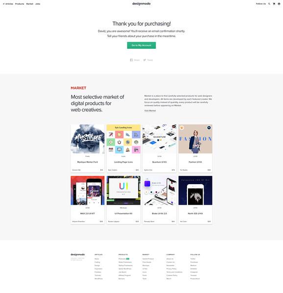 screencapture-designmodo-checkout-order-received-438403-2019-06-26-10_00_22.jpg