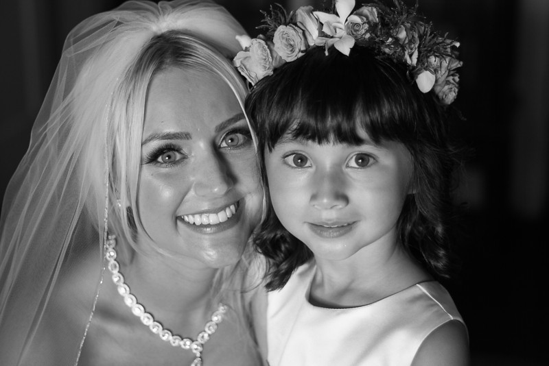 11.06.2012 V&A Wedding-326.jpg