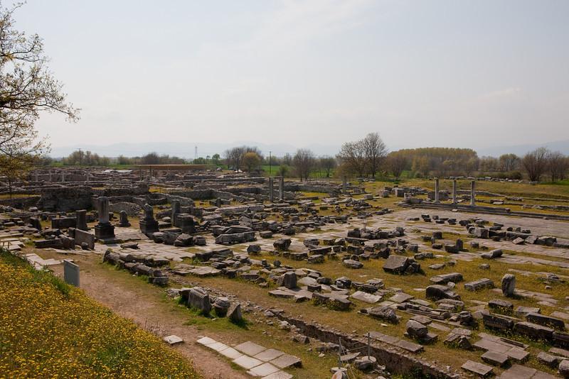 Greece-4-1-08-32336.jpg