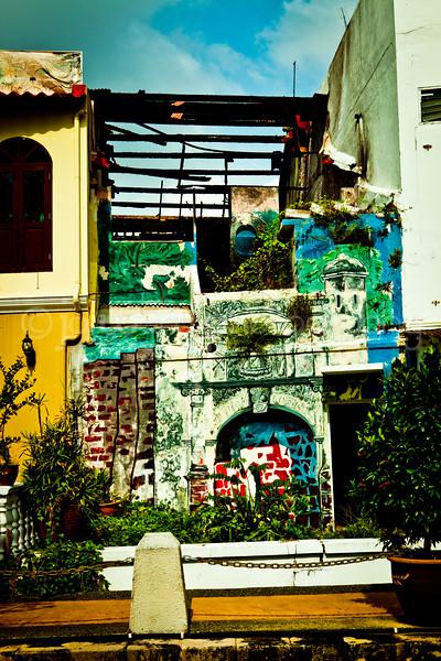 Malacca (29 of 69).jpg