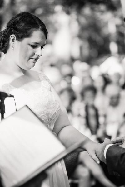 Elaine+Dan_Ceremony-244.jpg