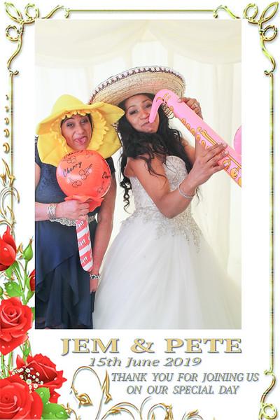 Jem&Pete_00031.jpg