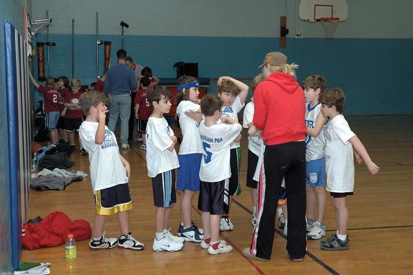 02032007-Connor-Basketball-0009.jpg