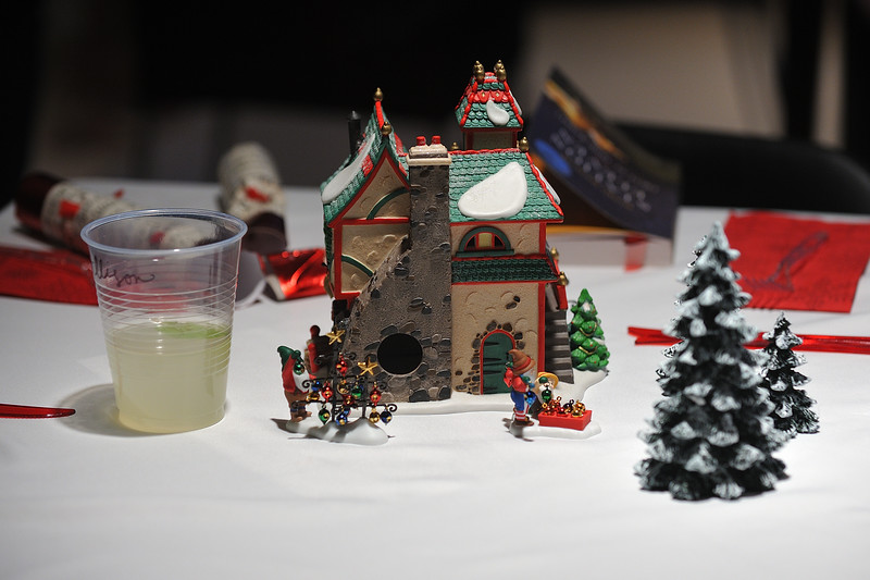 Christmas2019-777.JPG