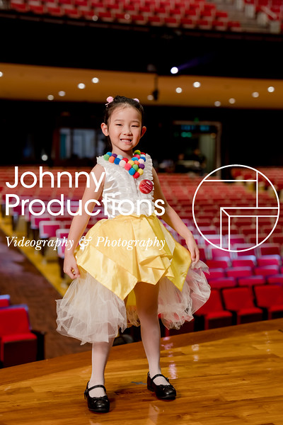 0035_day 1_yellow shield portraits_johnnyproductions.jpg