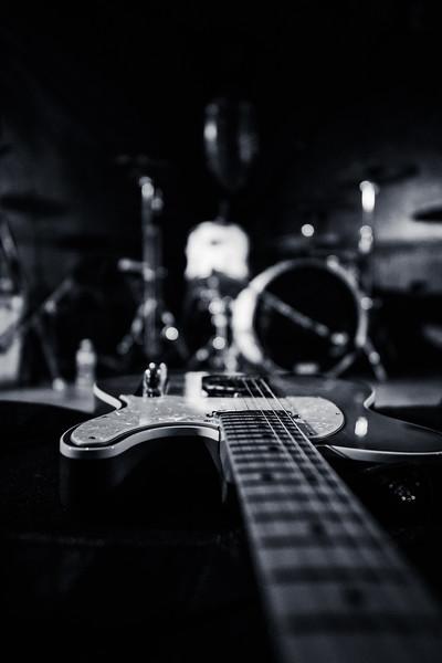 AdamE Band-1206.jpg