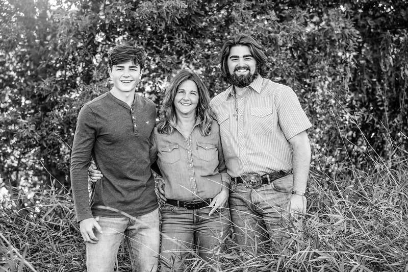 2021 Dunham Family-4412.jpg