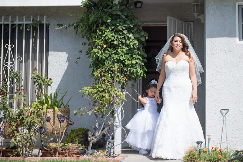 170923 Jose & Ana's Wedding  0069.JPG