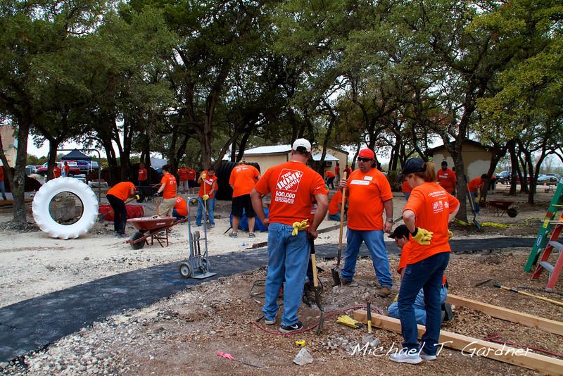 HD - Celebration of Service Project - 2011-10-06 - IMG# 10- 012588.jpg