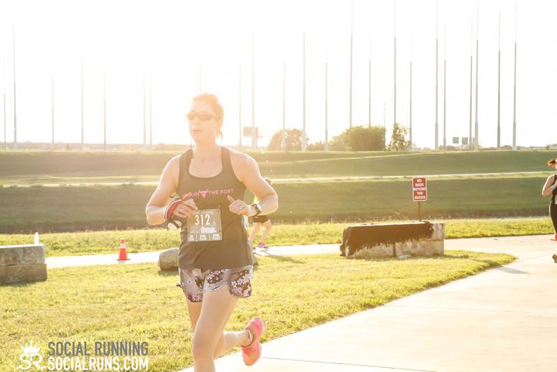 National Run Day 5k-Social Running-2150.jpg
