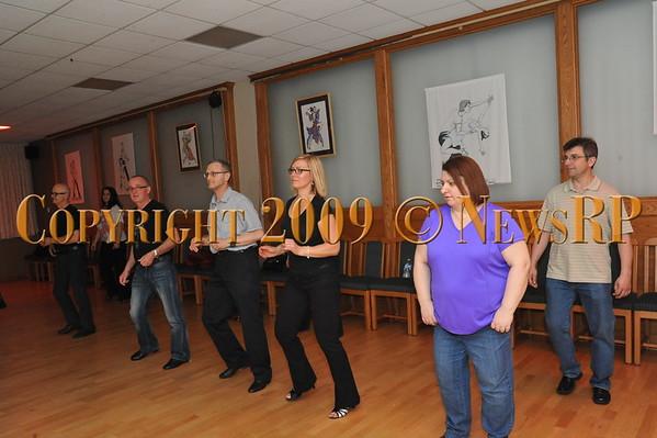 05-19-15 Studio Tańca ZNP