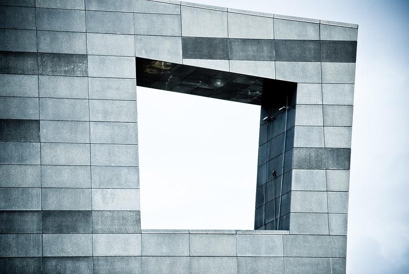 NZ Architecture-1.jpg