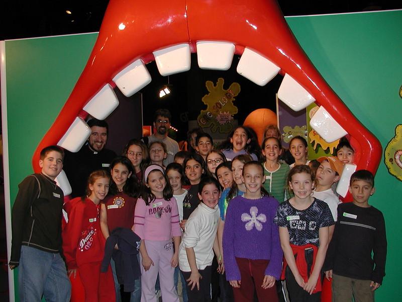 2003-02-07-JOY-Carnegie-Trip_038.jpg