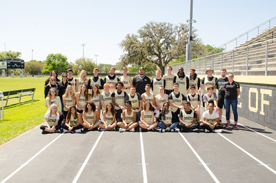 18-03-22_Track group