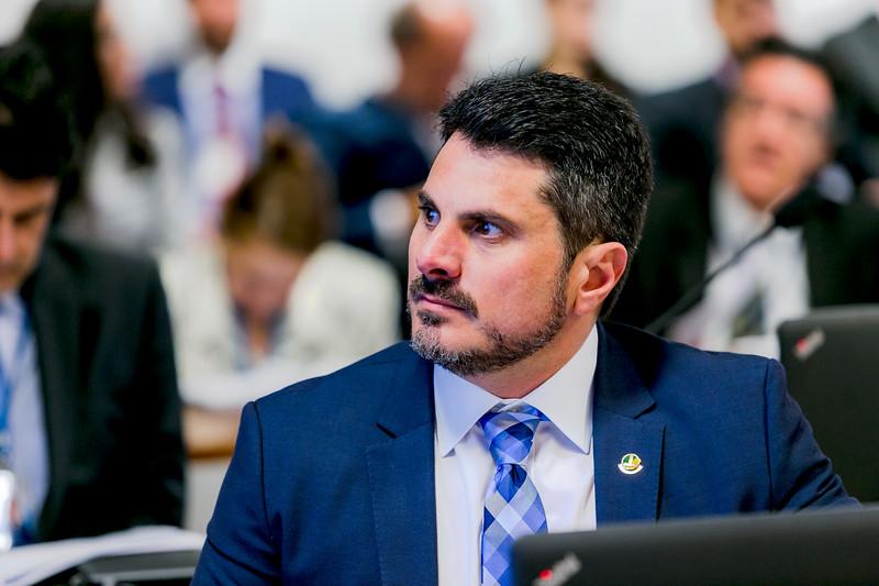070519 - CE - Senador Marcos do Val_3.jpg