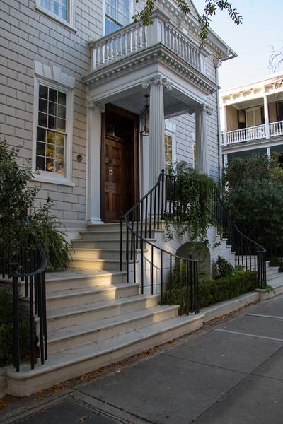 20161126_Charleston_0250.jpg