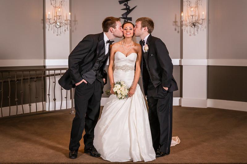 Wedding - Thomas Garza Photography-359.jpg