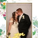 Shannon & Zoe's Wedding