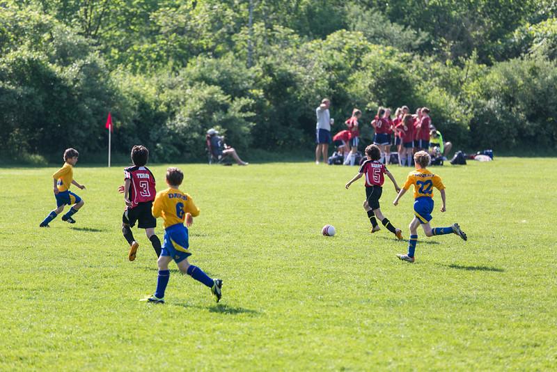 amherst_soccer_club_memorial_day_classic_2012-05-26-00962.jpg