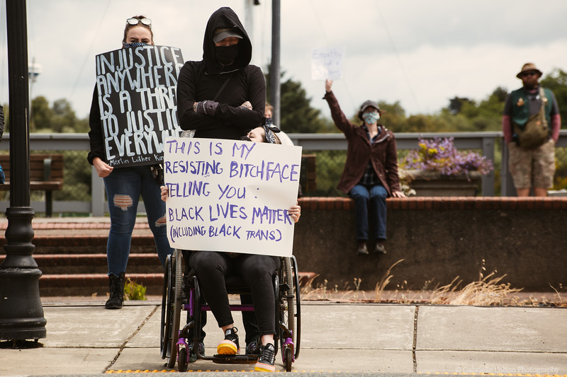 BLM-Protests-coos-bay-6-7-Colton-Photography-256.jpg