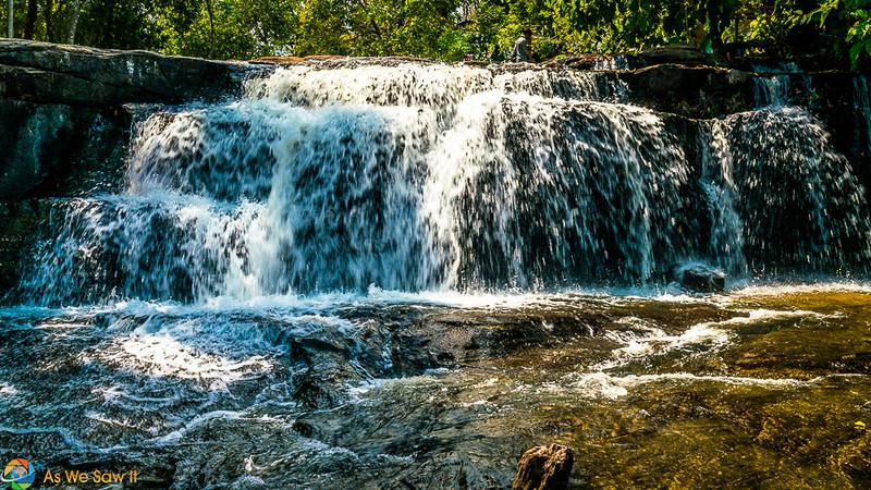 Kulen-Mountain-Waterfall-02891.jpg