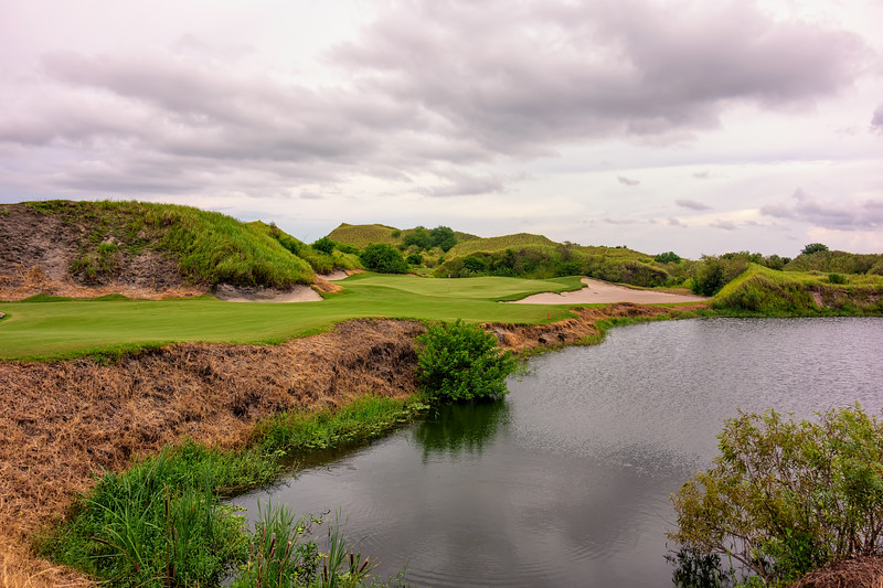 Streamsong Red-142-Edit.jpg