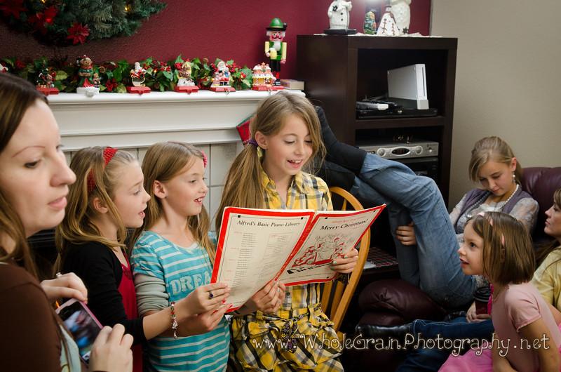20111224_ChristmasEve_1084.jpg