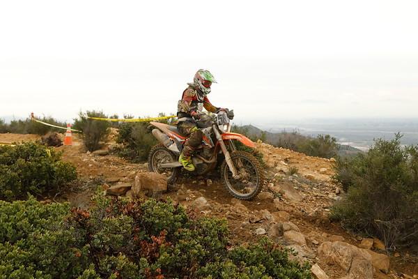 Rider 58
