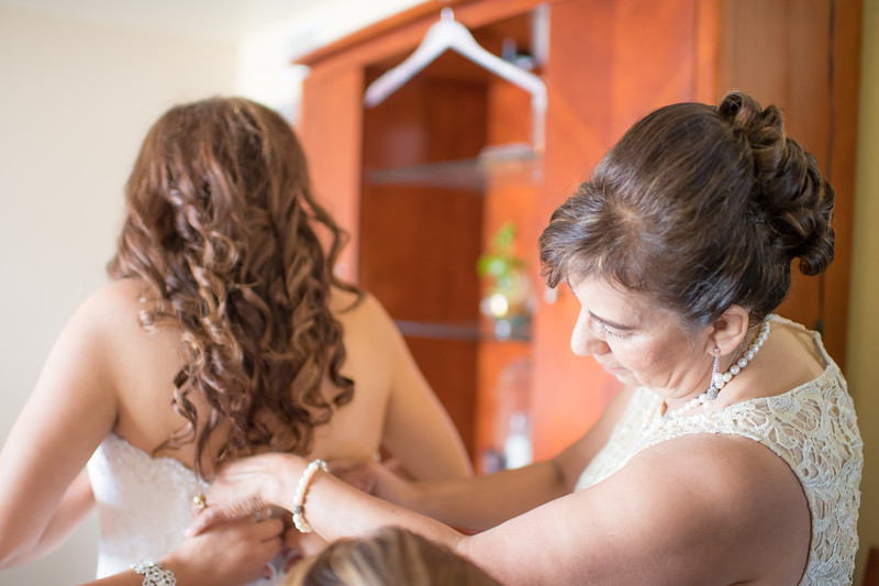 170923 Jose & Ana's Wedding  0022.JPG
