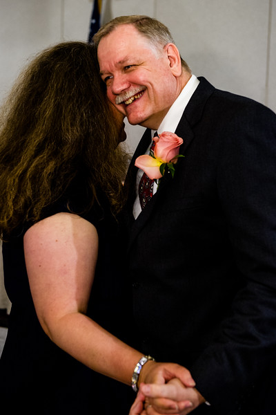 Kevin and Carissa-330.jpg