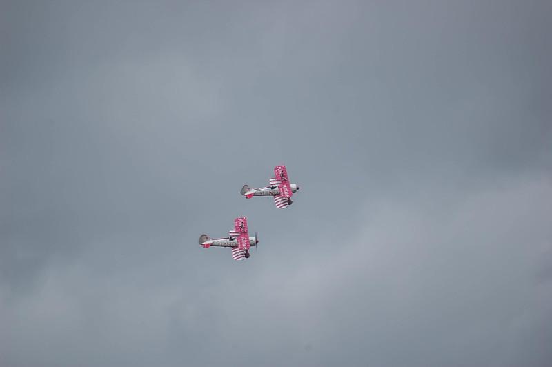 2009-07-19 Fairford Air Show-2-52.jpg