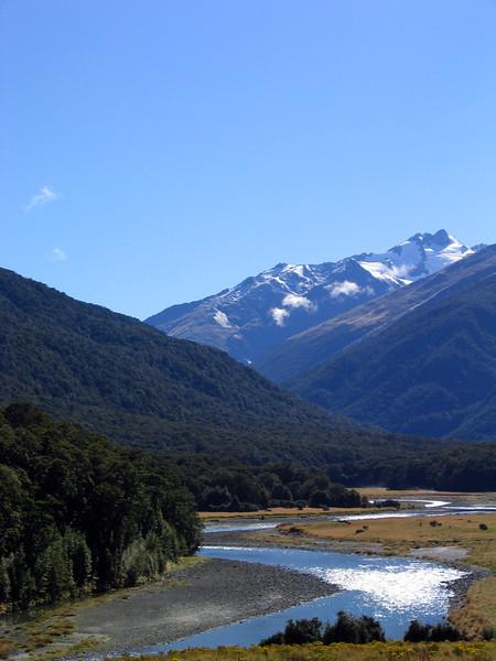 New Zealand 268.jpg