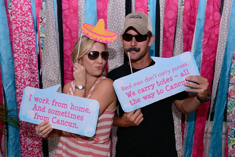 Cancun-20120910-0300--2084274124-O.jpg