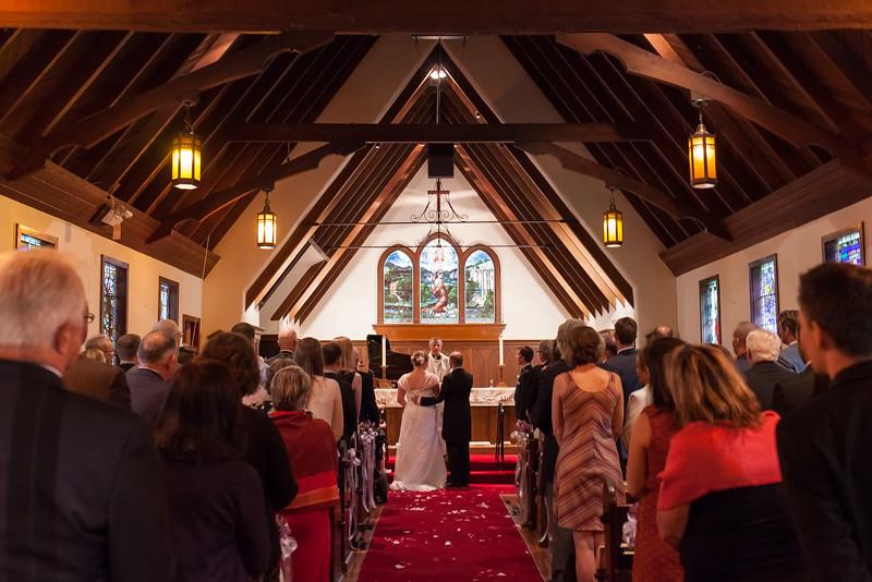Mari & Merick Wedding - Ceremony-76.jpg