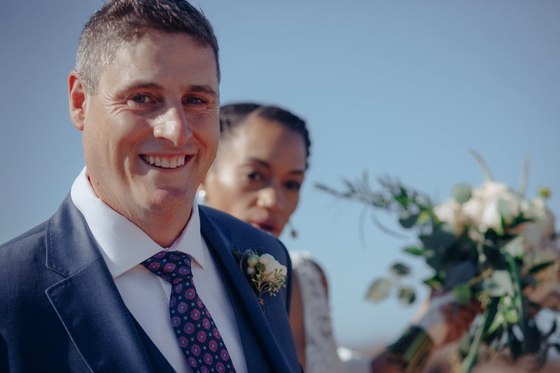 KEVIN AND LEAH-149.jpg