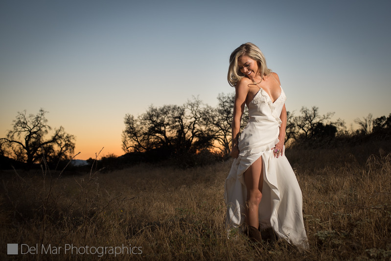 ©delmarphotographics-858-461-9909-2819.jpg