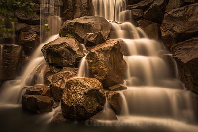 Waterfalls.2