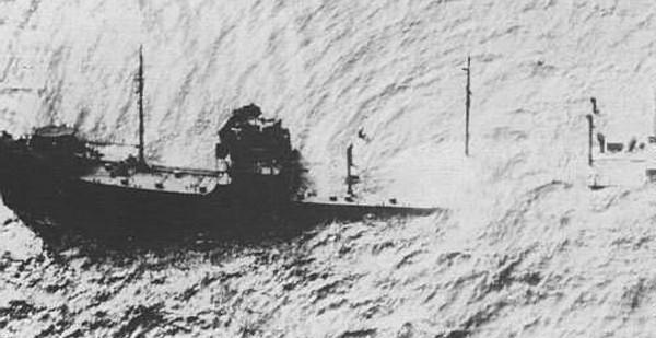 SS Gulf America.jpg
